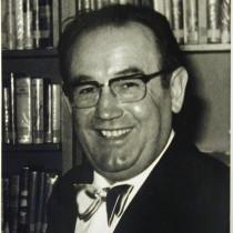 Walter Schneider